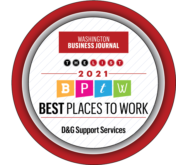 WBJ Best Places to Work 2021